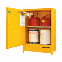 STOREMASTA Flammable Liquid Storage PS080 - 80 LITRE