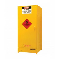 STOREMASTA Flammable Liquid Storage PS251 - 250 LITRE VERTICAL