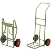 Folding Trolley - Prestar US 700